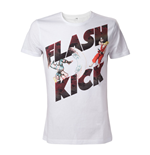 Camiseta Street Fighter 194575