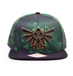 Gorra The Legend of Zelda 194588