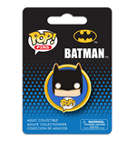 DC Comics POP! Pins Chapa Batman