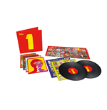 Vinilo Beatles (The) - 1 (2 Lp)