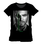 Camiseta Arrow 195027