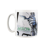 Taza Arrow 195028
