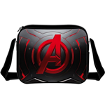 Bolso Messenger The Avengers 195032