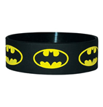 Pulsera Batman 195041