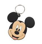 Llavero Mickey Mouse 195092
