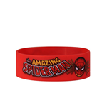 Pulsera Spiderman 195180