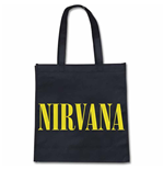 Bolso Shopping Nirvana 195247