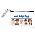 Estuche One Direction
