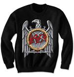 Sudadera Slayer 195277