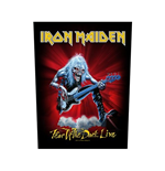 Parche Iron Maiden 195281