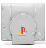 Cartera PlayStation 195437