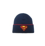 Gorra Superman 195556