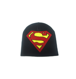 Gorra Superman 195557