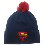 Gorra Superman 195558