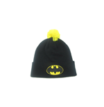 Gorra Batman 195561