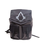 Mochila Assassins Creed 195612