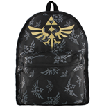 Mochila The Legend of Zelda 195626