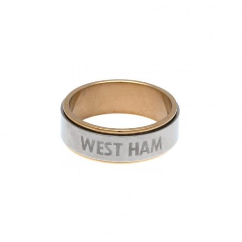 Anillo West Ham United 195646