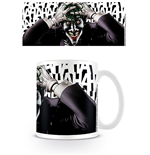 Batman Taza The Killing Joke