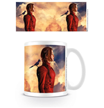 Taza Hunger Games 195703