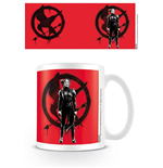 Taza Hunger Games 195705