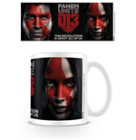 Taza Hunger Games 195707
