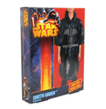 Juguete Star Wars 196003