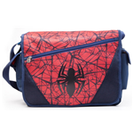 Bolso Messenger Spiderman 196016