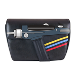 Bolso Star Trek  196083