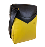 Bolso Star Trek  196086