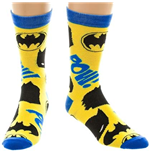 Calcetines Batman POW!