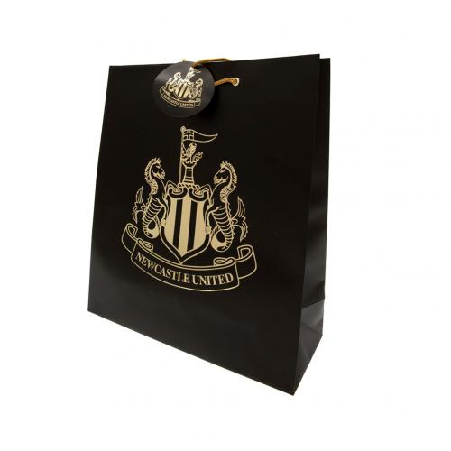 Bolsa regalo Newcastle United 196138