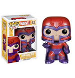 Muñeco Funko Pop X-MEN Magneto