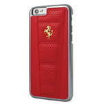 Funda iPhone Ferrari