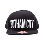 Gorra Batman 196735