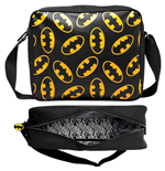 Bolso Messenger Batman 196737