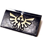 Cartera The Legend of Zelda 196916