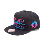 Gorra Star Wars 196952