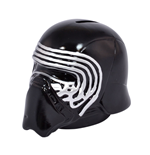 Star Wars Episode VII Hucha Kylo Ren