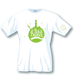 Camiseta The Little Prince 197153