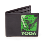 Cartera Star Wars 197191
