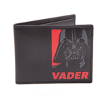 Cartera Star Wars 197192