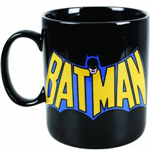 Taza Batman 197259