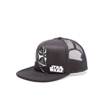 Gorra Star Wars 197329