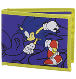 Cartera Sonic the Hedgehog 197350