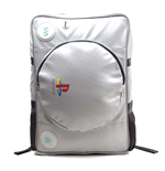 Mochila PlayStation 197378