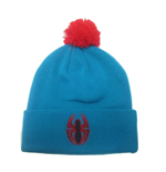Gorra Spiderman 197588