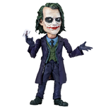 Batman The Dark Knight Figura Toys Rocka! The Joker 13 cm
