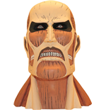 Attack on Titan Busto Colossal Titan 23 cm