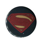 Accesorios Batman vs Superman 197741